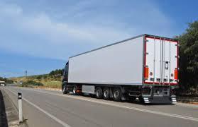 moving companies asheville nc. Modren Asheville For Moving Companies Asheville Nc E