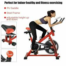 exercise bikes bicycle cycling fitness