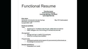 Formats For Resume Unique Forms Of Resume Full Size Of Resume Format Examples For Teachers