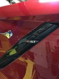52 2014 2017 C7 Corvette Best Sellers Ideas Corvette Corvette Stingray Stingray
