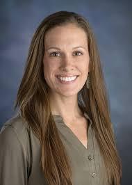 Colleen Smith - Georgia Health Policy Center