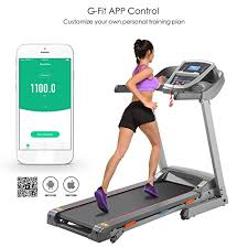 office exercise equipment. Beautiful Equipment 30HP Foldable Compact Incline Electric Treadmill Home Office Gym  Commercial Fitness Exercise Equipment Walking On