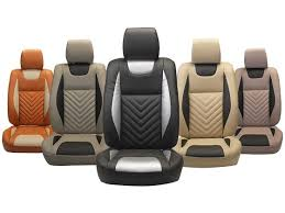 car seat cover for toyota innova 8s