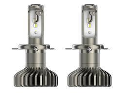 <b>Лампочка</b> ASD LED Свеча на ветру Standard E14 5W 160-260V ...