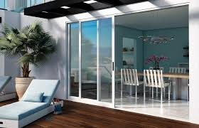 open up to an entirely new way to look at luxury milgard moving glass wall systems are an innovative way to experience indoor outdoor living