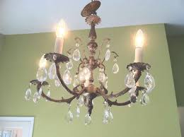stylish antique spanish chandelier best home decor ideas intended for spanish chandelier view