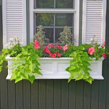 full size of outdoor shaded ideas windows hanging deck boxes hobbycraft cardboard bay diy flower