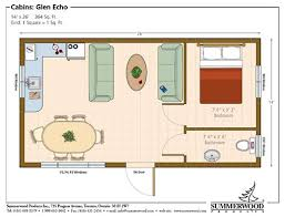 small pool house floor plans. 1000 Ideas About Pool House Simple Plans Small Floor O