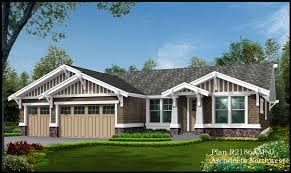 fancy design craftsman house plans one story imposing 12 cozy level