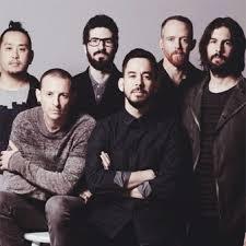 Linkin Park Billboard Chart History Linkin Park Album And Singles Chart History Music Charts