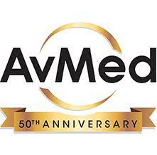 Pay your avmed bill online with doxo, pay with a credit card, debit card, or direct from your bank account. About Us Avmed