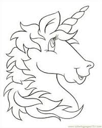 Small Picture Princess Coloring Pages Not Disney Disney Coloring Club
