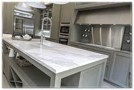 resilient porcelain slabs for kitchen countertops islands