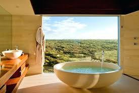 best bathtub bathtub reglazing cost best bathtub