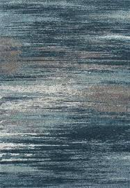 cherine modern grey area rug greys teal rugs