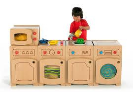 stamford wooden kitchen set beech