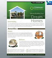 cleaning service advisement flyers 66 best real estate flyers images on pinterest real estate flyers