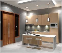 Kitchen Ceiling Hanging Rack Kitchen Kitchen Designs For Small Kitchens White Cabinet Doors