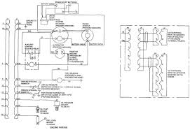 ford 3230 tractor alternator wiring diagram wiring library ford 3230 tractor wiring diagram auto electrical wiring diagram tach wiring diagrams ford ford 3230 wiring