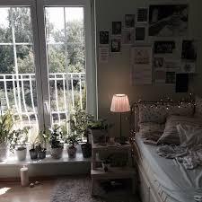 vintage bedroom tumblr. Wonderful Bedroom For Vintage Bedroom Tumblr A