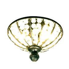 universal light kit for ceiling fan crystal ceiling fan light kit universal with chandelier bead antique white candelabra universal ceiling fan light kit