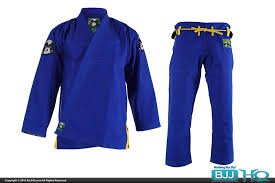 Inverted Gear Size Chart Inverted Gear Panda 3 0 Blue Bjjhq