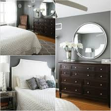 the best wood for furniture. the 9 best benjamin moore paint colors u2013 grays including undertones wood for furniture h