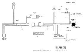 60 ztr lesco wiring diagram wiring library 60 ztr lesco wiring diagram
