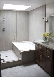 marvelous stylish bathroom interior small bathroom designs with shower and tub awesome ideas small bathroom designs with bath and separate shower