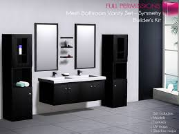 bathroom vanities sets. Full Perm Mesh Bathroom Vanity Set Symmetry - Builder\u0027s Kit. Bathroom_vanity_set_symmetry Bathroom_vanity_set_1 Bathroom_vanity_set_2 Bathroom_vanity_set_3 Vanities Sets