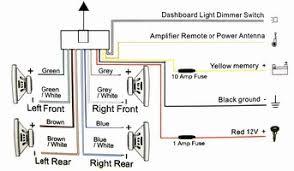 car speaker wiring diagram car stereo diagrams speaker wiring ohms Wiring Diagram For Speakers wiring a car stereo speaker schematic car speaker wiring diagram free kenwood car stereo wiring diagrams wiring diagrams for speakers
