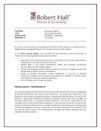 Resume Format With Salary Expectation Inspirational Office Clerk