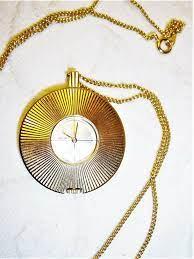 vintage seiko las diashock 17 jewel