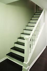 basement stairs ideas. Best 25 Open Basement Stairs Ideas On Pinterest Stair Railing