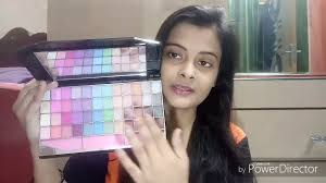 most affordable makeup kit full face makeup using tya laptop makeup kit