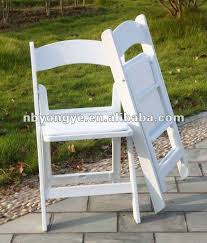 south africa padded folding chair