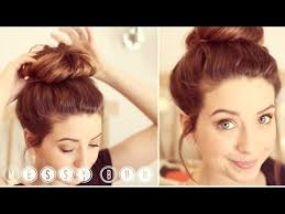 video loading zoella makeup set mugeek vidalondon fresh spring makeup tutorial tutorials 2016 saubhaya