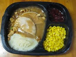 Image result for thanksgiving alone images