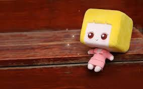 Cute Doll 图片s For Facebook Pin Cute ...