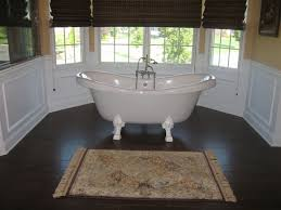 beautiful bathrooms nj farmingdale nj