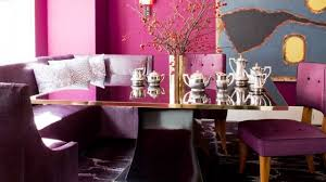 pictures of dining rooms. 40 Best Dining Room Colour Schemes Pictures Of Rooms