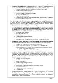Beautiful P L Responsibility Resume Gallery Simple Resume Office