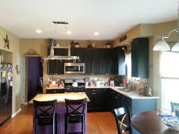 painting wood kitchen cabinetsPainting Wood Kitchen Cabinets  refinish painters  handymen