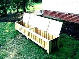 building a deck bench bench designs deck bench designs deck storage benches deck storage ideas deck