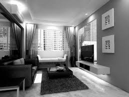 Silver And White Living Room Silver Black And White Living Room Ideas Nomadiceuphoriacom