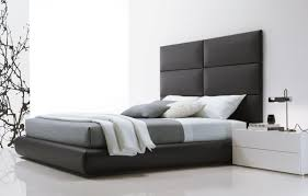 Minimal Bedroom Modern Minimalist Bedroom Pictures Gray Bedroom With Black