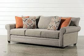 Beautiful Leather Sectional sofa Bed Canada tuberculosisforumcom