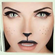 amazing makeup looks you can easily rock this