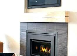 corner gas fireplace ventless propane gas fireplaces gas corner propane gas corner ventless gas fireplace home depot