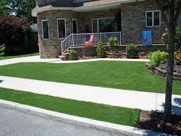 synthetic grass cost humboldt